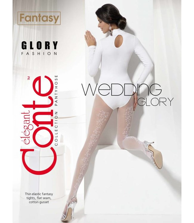Conte Panty GLORY