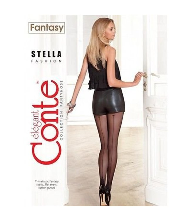 Conte Panty STELLA