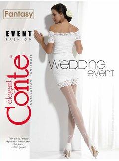 Conte Panty EVENT