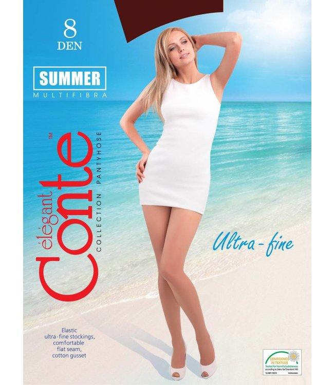 Conte Panty SUMMER 8