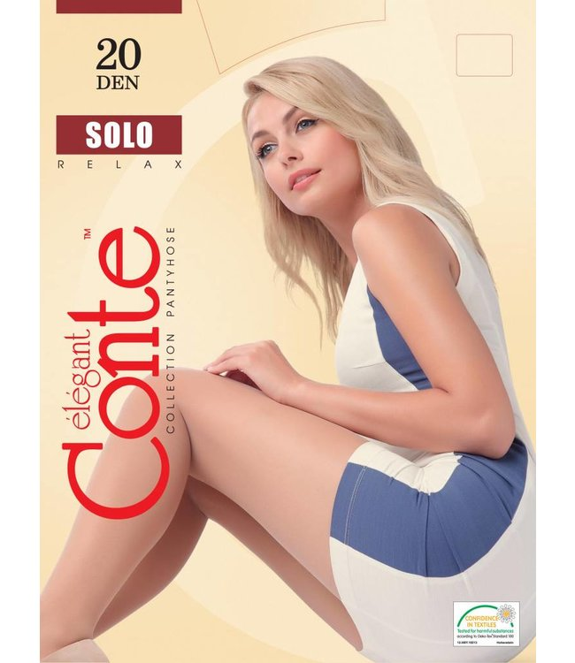 Conte Panty SOLO 20