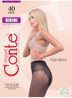 Conte Panty BIKINI 40