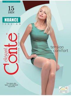 Conte Panty NUANCE 15