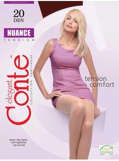 Conte Panty NUANCE 20