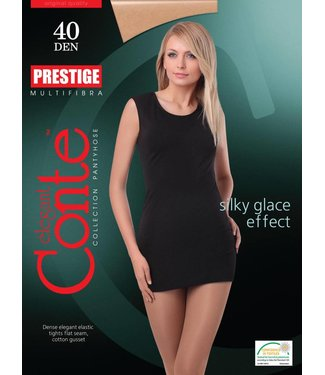 Conte Panty  PRESTIGE 40