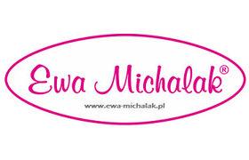 Ewa Michalak