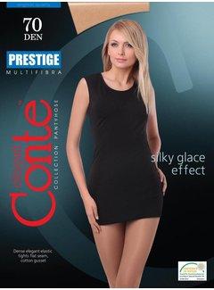 Conte Panty  PRESTIGE 70