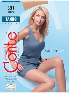 Conte Panty TANGO 20