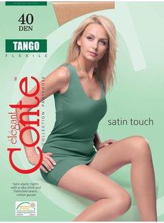 Conte Panty TANGO 40