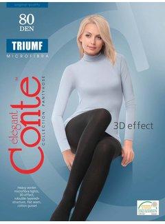 Conte Panty TRIUMF 80
