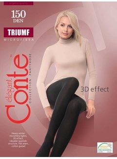 Conte Panty TRIUMF 150