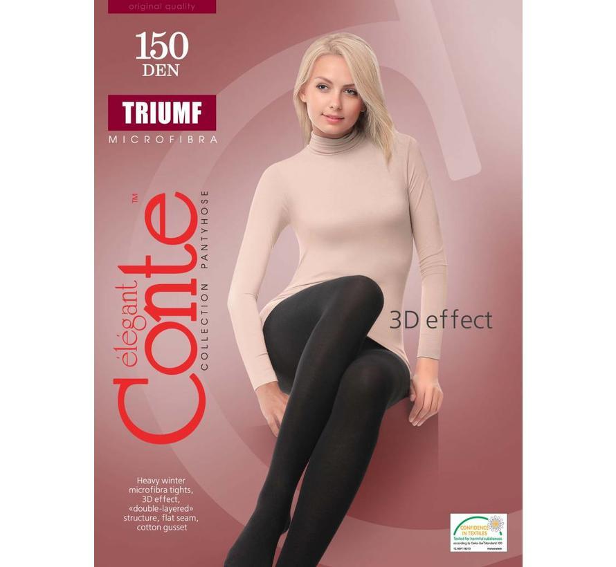 Panty TRIUMF 150