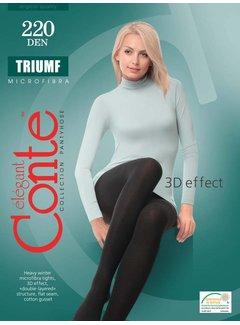 Conte Panty TRIUMF 220