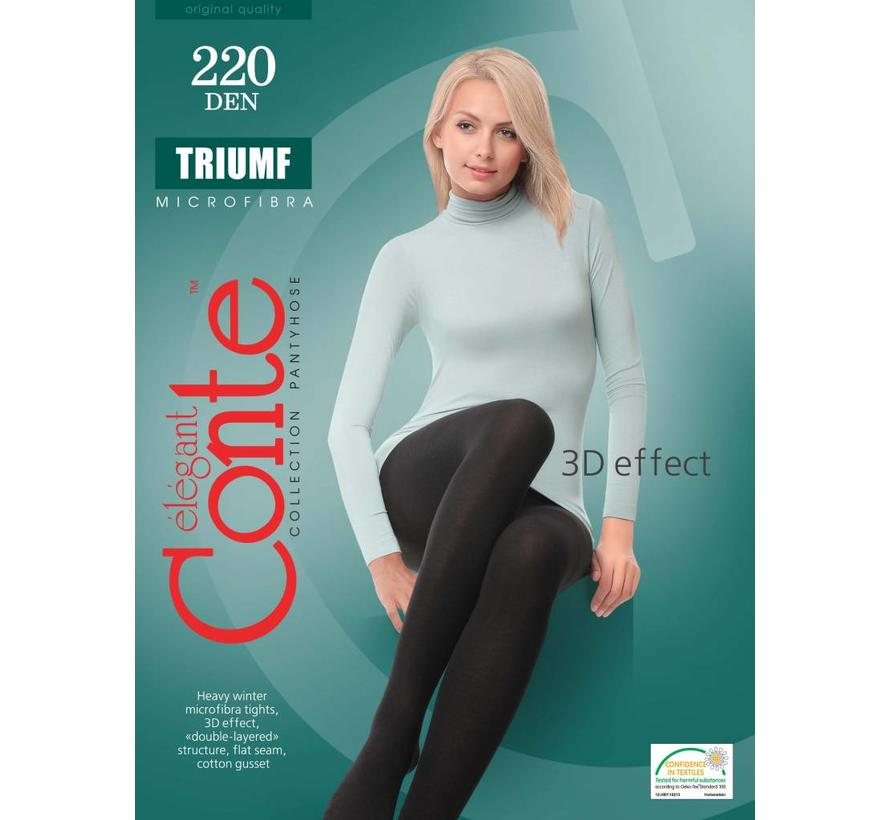 Panty TRIUMF 220