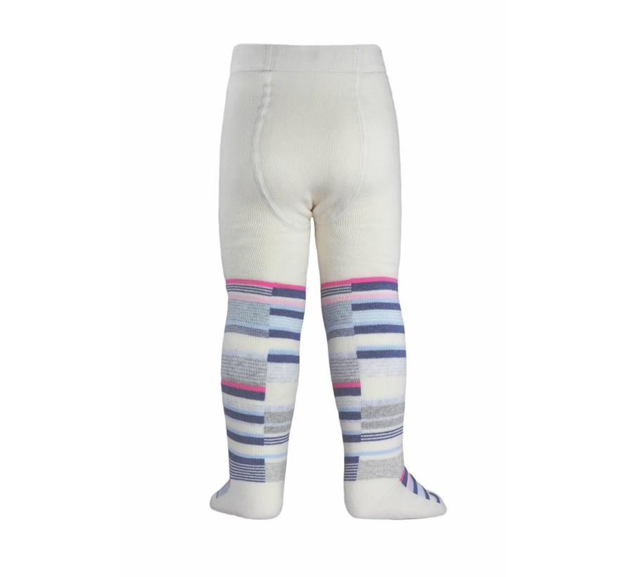 Panty SOF-TIKI 389