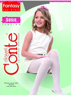 Conte Kids Panty SUSIE