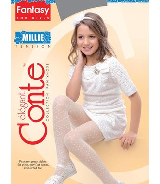 Conte Kids Panty MILLIE
