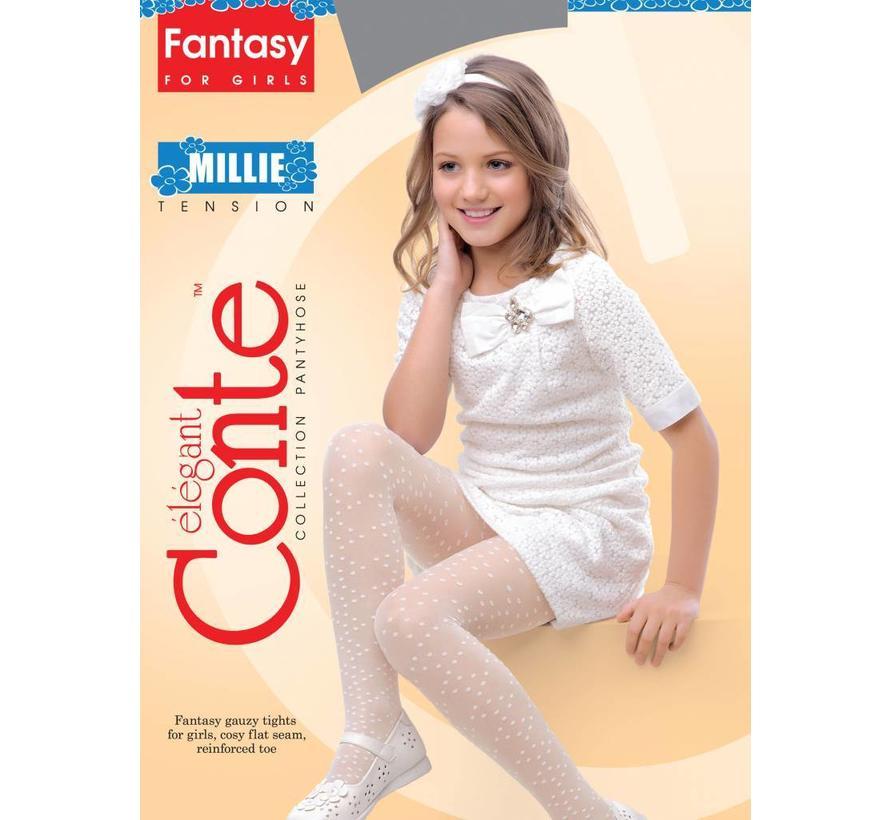 Panty MILLIE