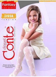 Conte Kids Panty LISSA