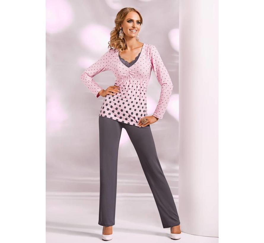Pyjama Sonia