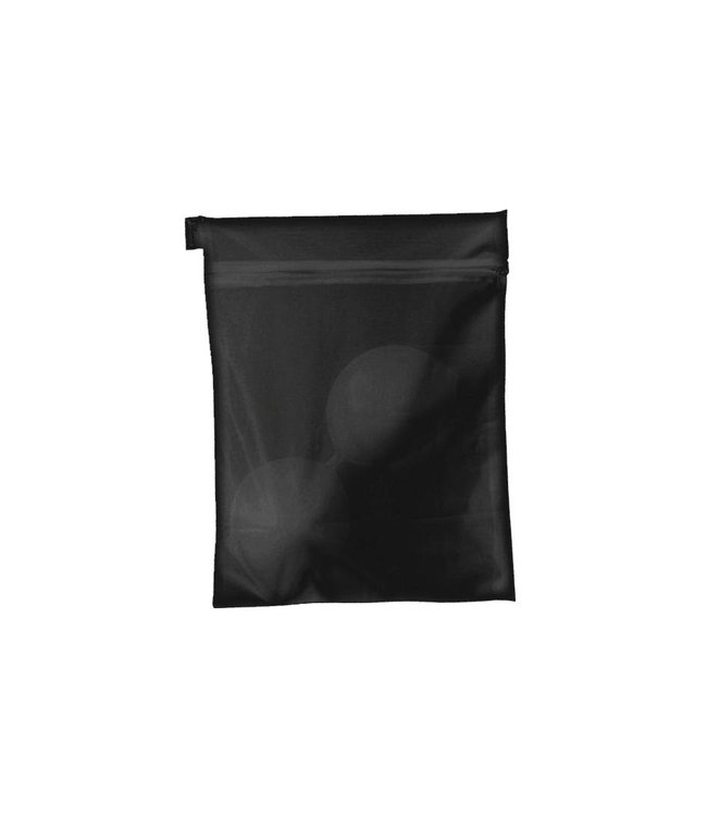 Julimex BA-06 Laundry Bag