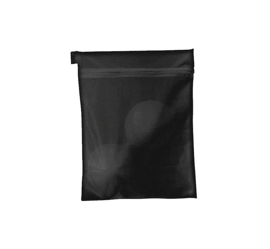 BA-06 Laundry Bag