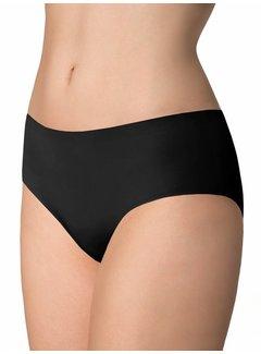 Julimex Simple Panty