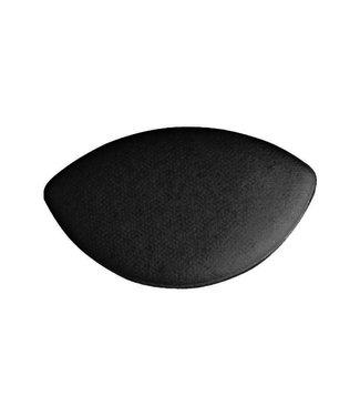 Julimex WS-09 Push-up Foam Pads