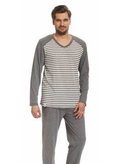 Doctor Nap Pyjama voor mannen PMB.4051