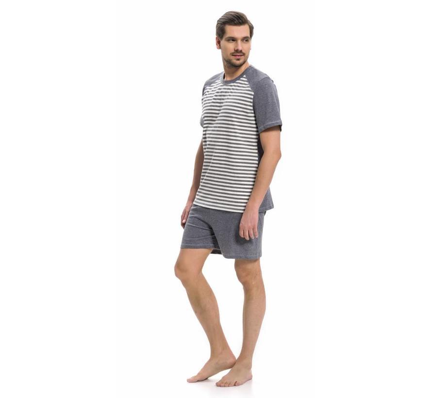 Pyjama voor mannen PMB.9060