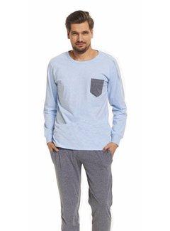 Doctor Nap Pyjama voor mannen PMB.9380