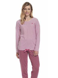 Doctor Nap Pyjama PB.9332