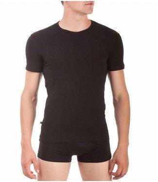 Serge T-shirt voor mannen 7412/28