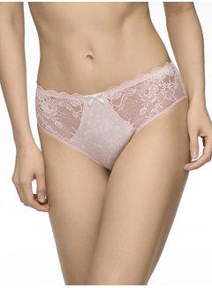 Milavitsa Low waist panty 26608