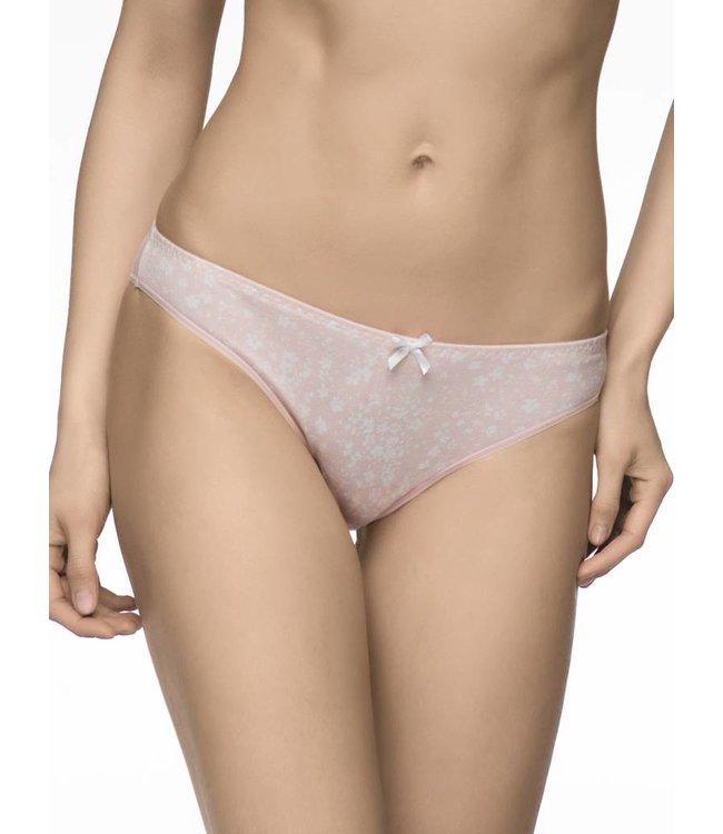 Milavitsa Low waist panty 26607