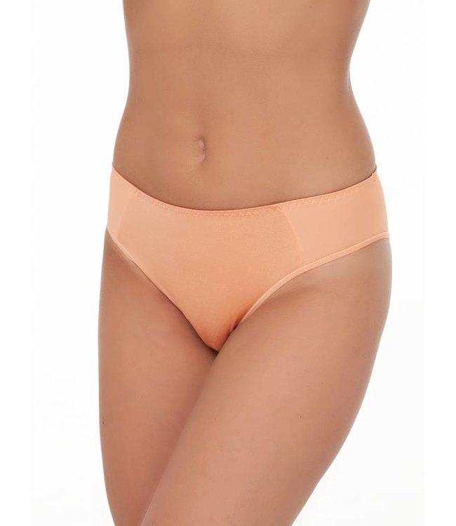 Milavitsa Low waist panty 26410