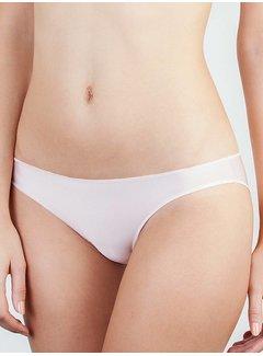 Milavitsa Low waist panty 26429