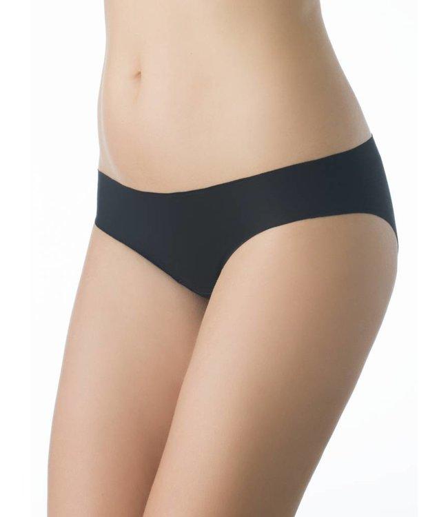 Milavitsa Low waist panty 26733