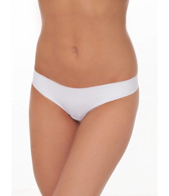 Milavitsa Low waist panty 26420