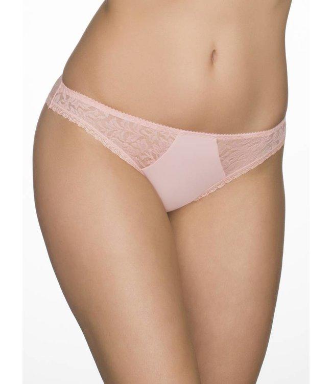 Milavitsa Low waist panty 26613