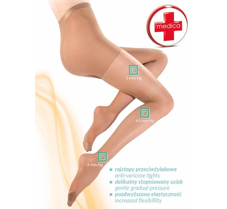 Medica Relax 20den 110