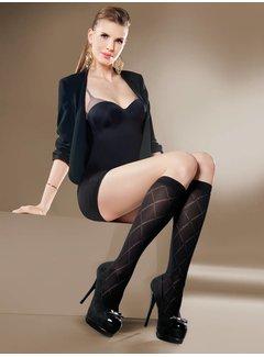Gabriella Knee highs Ida 599