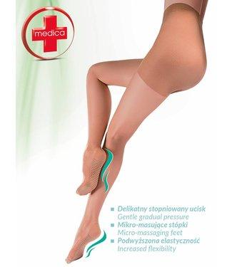 Gabriella Medica Massage 20 den 117
