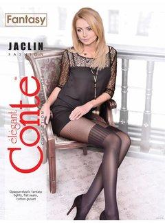 Conte Panty JACLIN