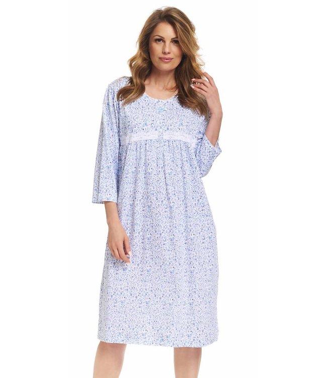 Doctor Nap Nightie for women Plus Size TB.9372
