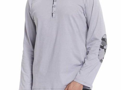 Doctor Nap Pyjama voor heren PMB.9391