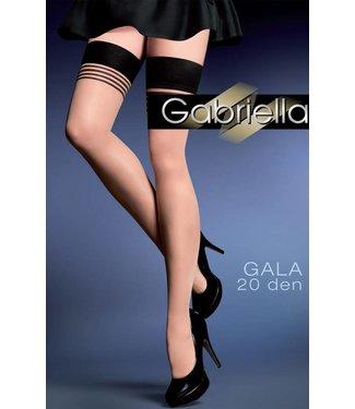 Gabriella Gala 431