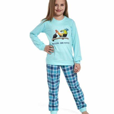 Pyjama's voor Kinderen