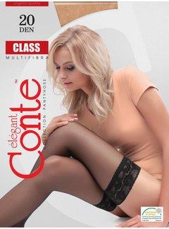 Conte Stockings CONTE ELEGANT CLASS 20