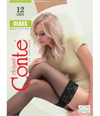 Conte Stockings CONTE ELEGANT CLASS 12